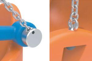 abcrotomoldeo-asiento-columpio-inclusivo-detalle-1-compressed